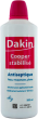 Dakin cooper stabilise, solution pour application locale en flacon