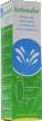 Actisoufre, solution pour pulvérisation nasale et buccale