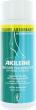 Akileïne poudre absorbante 75 g