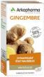 Arkopharma arkogélules gingembre 45 gélules