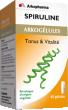 Arkopharma arkogélules spiruline 45 gélules